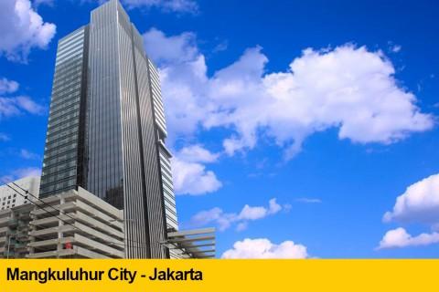 Mangkuluhur City copy