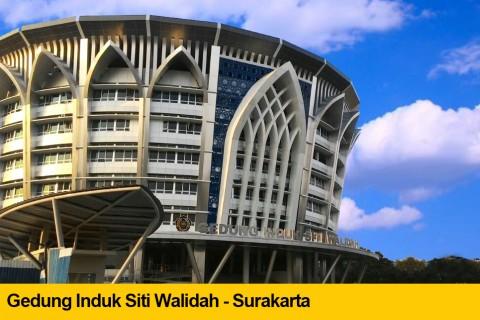 Siti Walidah copy
