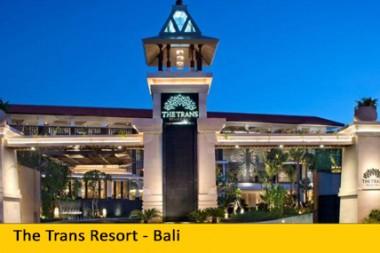 Trans Resort