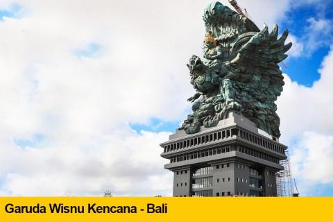 GWK - Bali