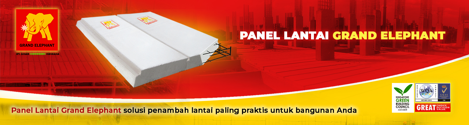 HEADER-WEBSITE-PANEL-LANTAI-TRIAL