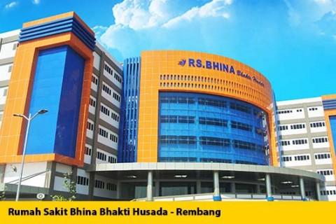RS bhina bakti
