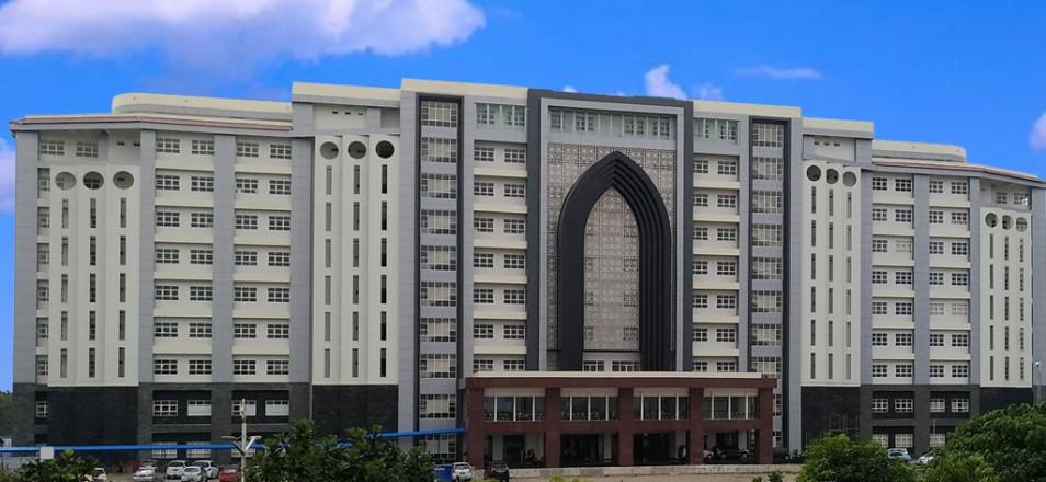 Univ Ahmad Dahlan copy
