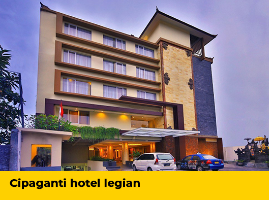 cipaganti-hotel-legian